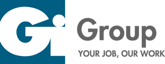 Gi Group Czech Republic - Employment agency