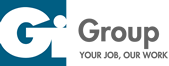 Gi Group Czech Republic - Employment agency